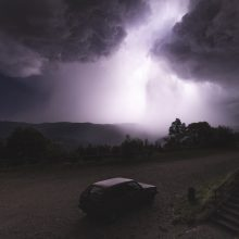 Jure Batagelj Photography