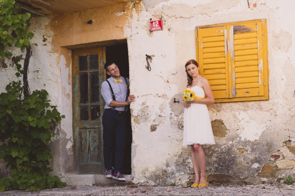 jure-batagelj-wedding-photography